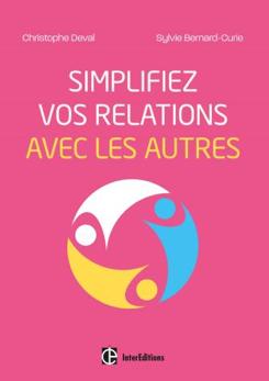 simplifiez-vos-relations-avec-les-autres